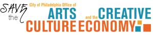 Save Office of Arts, Culture, and the Creative Economy
