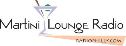 Martini Lounge Radio