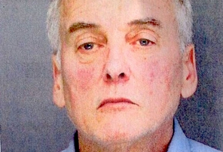 Don Tollefson pleads Guilty to Fraud; Charges Suddenly Dropped DeCoatsworth; Worker Killed at Zoo