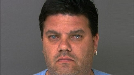 Mayfair Slasher Arrested Again; Officer Struck by Car, Man Shot; Man Killed NJ Hunting Accident
