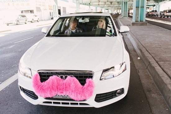 Lyft Starts in Philly, Already Fined; No Charges in DE Car Jacking; Bryn Mawr Fat Shaming Email