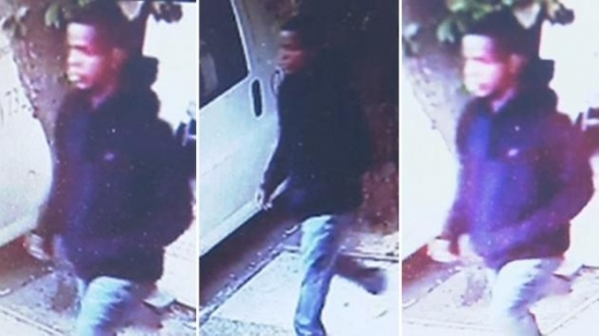 $10k Reward Point Breeze Attacker; CDC: 150 Poss. Exposed to Lassa; Kelly Says McCoy is Wrong
