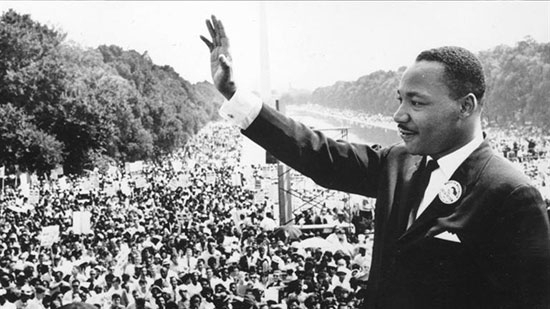 23rd Martin Luther King Jr. Day of Service in Philadelphia Monday, January 15, 2018