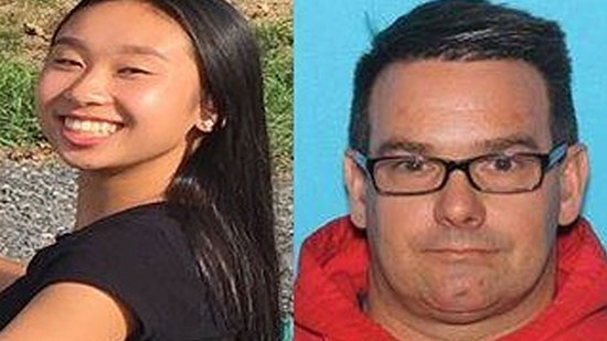 Mexico Amber Alert For Missing PA Teen; Snowboard Death in Poconos; DA Drops Charges on Rizzo Vandal