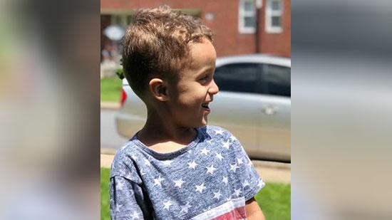 4yo Dies After Falling on Broken Glass; NJ Bill Requires Taxes To Be On Ballot; LaSalle Doggie Dorm