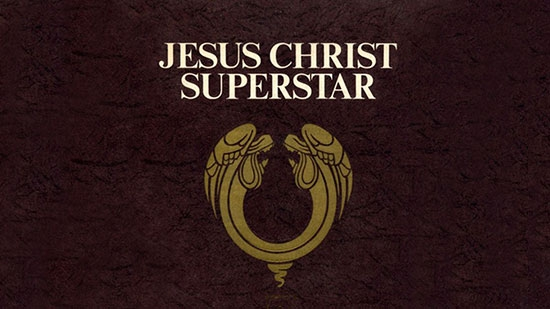 Jesus Christ Superstar to air this Easter Morning on iRadioPhilly Radio Stations in Philadelphia