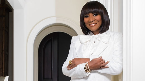 Philly Street to be Renamed After Patti LaBelle; Main Line Thief Arrested; Wheelchair Ramps Stolen
