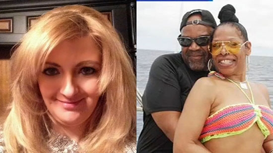 American Tourists Died of Natural Causes in DR; Body Found on I-95S; Death Threats to Both Families