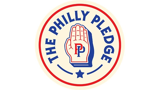 76er Ben Simmons Creates The Philly Pledge to Encourage Donations During COVID-19, #ThePhillyPledge