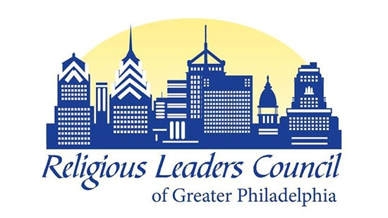 Philadelphia Religious Leaders Council Statement on The Death of George Floyd