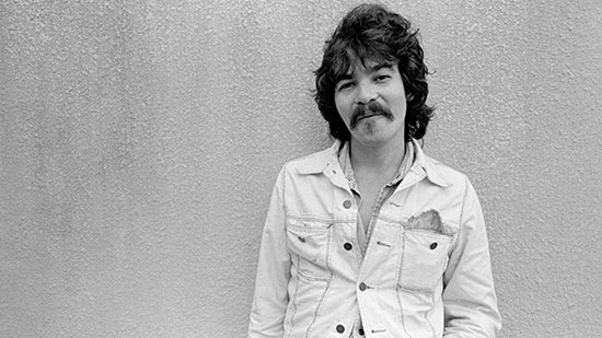 July 4/5 Playlist - Michael Tearson's Marconi Experiment - Remembering John Prine 2