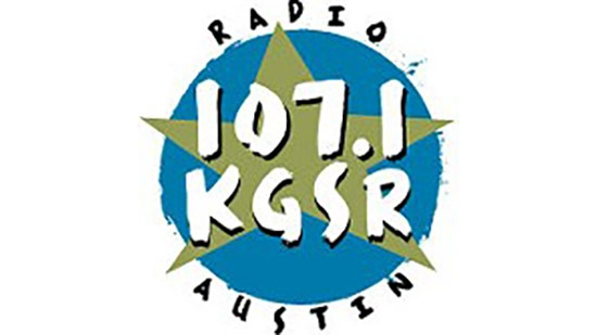 September 19/20 Playlist - Michael Tearson's Marconi Experiment - KGSR Austin, TX Archives Pt 1