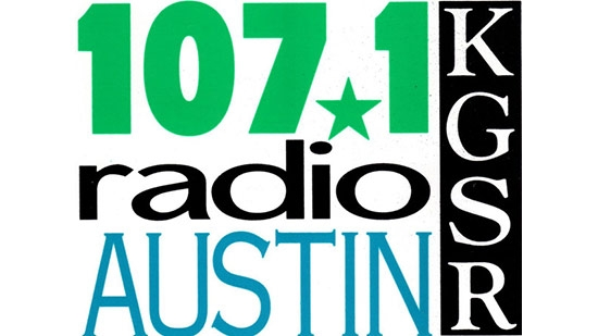September 19/20 - Playlist - Michael Tearson's ATTIC - KGSR Austin, TX Archives Pt 2