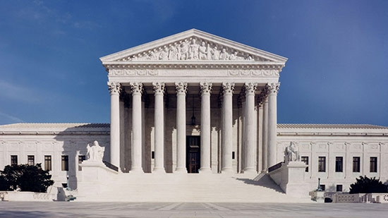 US Supreme Court Won't Expedite PA Appeal; ATM Explosions Rattle City; Ban Minor Traffic Stops Bill