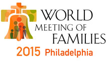 Live Broadcast