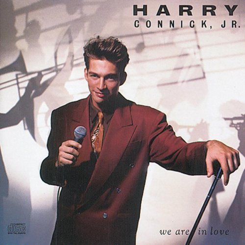 Harry Connick, Jr. - Save The Last Dance For Me