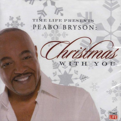 Peabo Bryson Roberta Flack - I'll Be Home for Christmas