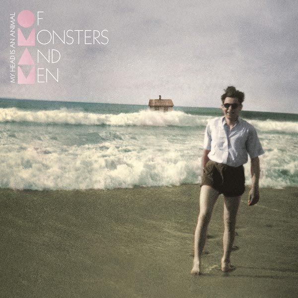Of Monsters and Men - Mountain Sound