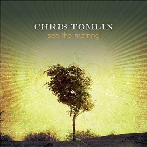 Chris Tomlin - Made to Worship