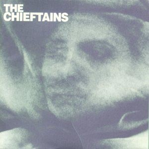 The Chieftains - The Foggy Dew