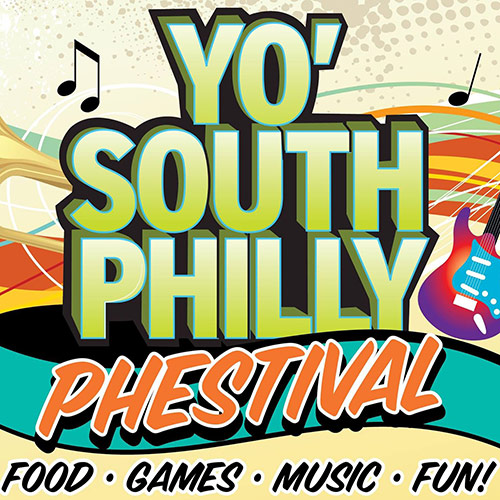 PHL Music Fest Virtual - Live Broadcast 9/24-25